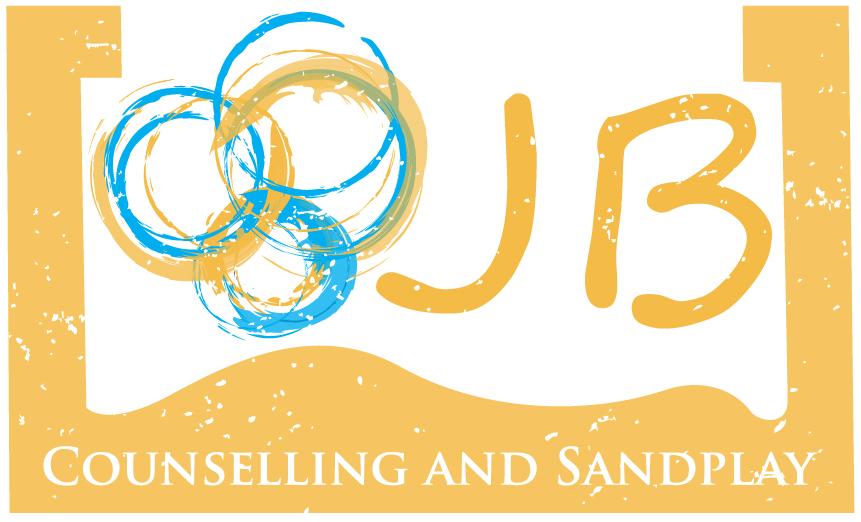 JB Counselling & Sandplay